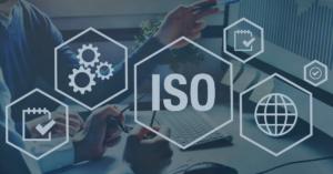 Création ISO 45001