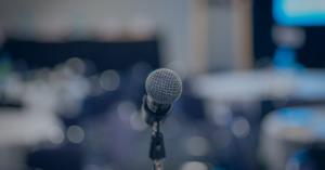 Les nouveaux outils de management pour la prise de parole en public
