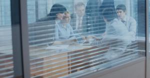 Création de CSE dans les entreprises