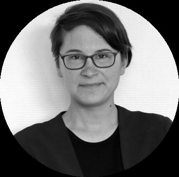 Consultante formatrice en prévention des risques professionnels, Céline anime les clubs Sécurité-Environnement de Reims et Saint-Dizier. Son approche pédagogique et structurée permettent aux entreprises d'évoluer tant sur les thématiques du ministère du travail que sur les systèmes normatifs ISO 45001, ISO 9001, ISO 14001 de manière opérationnelle, progressive et fédératrice.