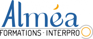 Logo ALMEA