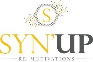 SYNUP-Logo definitif