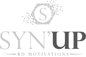 synup-petit-NB