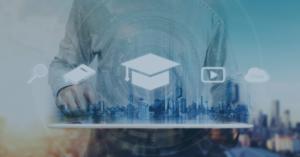 Le digital learning